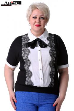 блуза 0516063230001
