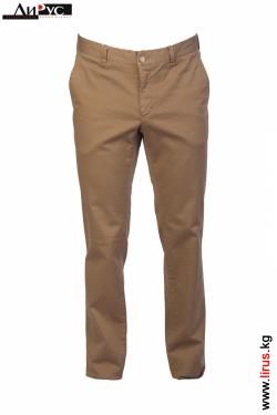 брюки 0217073710001