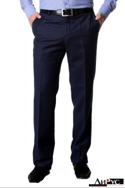 брюки 0819132650001