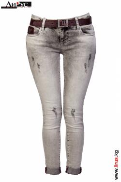 джинсы 0217074280001