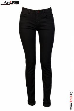 джинсы 0217074300001