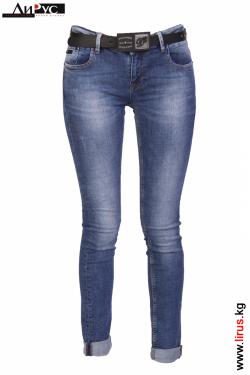 джинсы 0217074310001