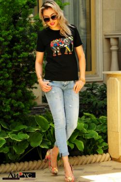 джинсы 0218096080001