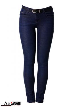джинсы 1016067820001