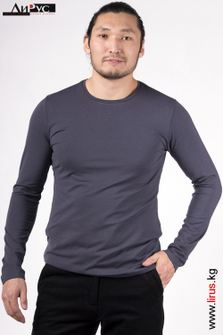 футболка 1117090040001