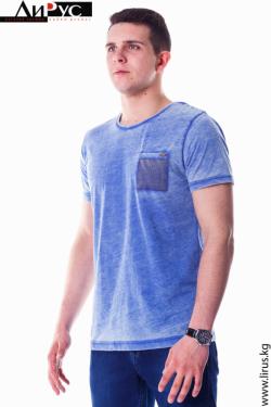 футболка CLIMBER 0215044950001