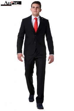 костюм 0516062910001