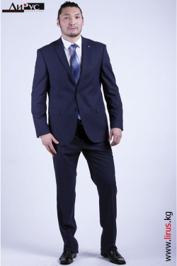костюм 1117089780001