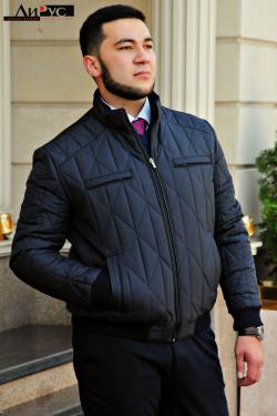 куртка 0918112780001