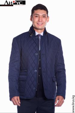 куртка 0915052710001
