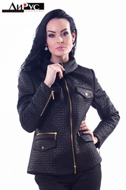 куртка 1014040570001
