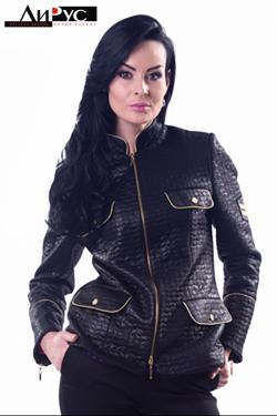 куртка 1014040580001