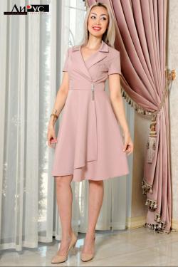 платье 02015850001