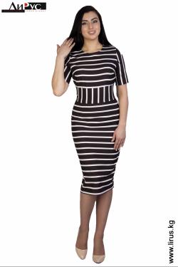 платье 0217075190001