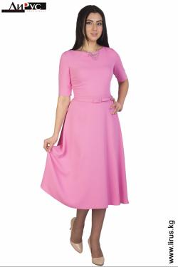 платье 0217075260001