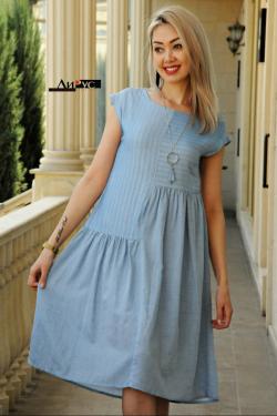 Платье 0318100060001