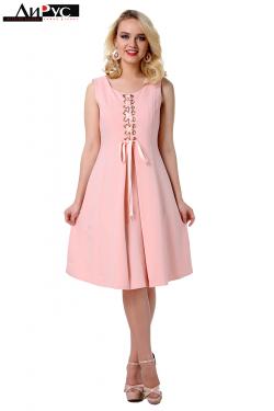 платье 0516063660001