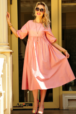 платье 0518103410001