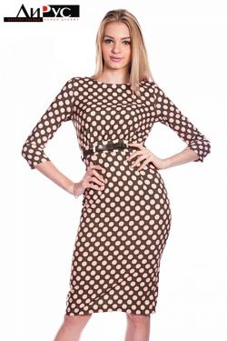 платье 0915050860001