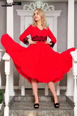 платье 1018114180001