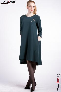 платье 1117089680001