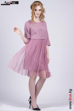 платье 1217092980001