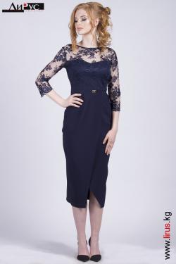 платье 1217093600001