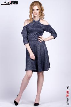 платье 1217093950001