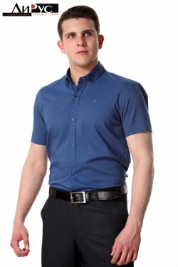 рубашка 0517080760001