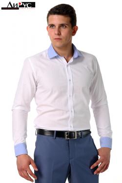 рубашка 0516063330001