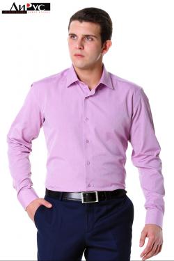 рубашка 0918109180001