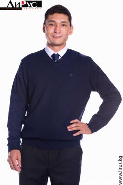 свитер 0915051240001