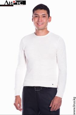 свитер 0915051270001