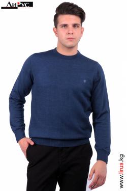 свитер 0917085700001