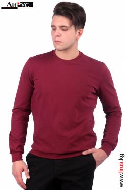 свитер 0917085710001