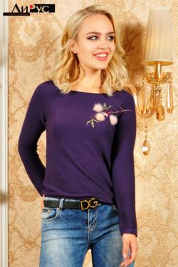 свитер 0918109370001