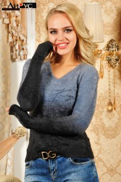 свитер 0918111790001