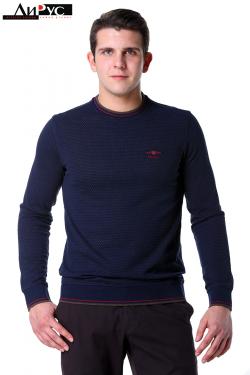 свитер 1016068370001