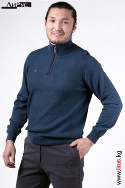 свитер 1117090680001