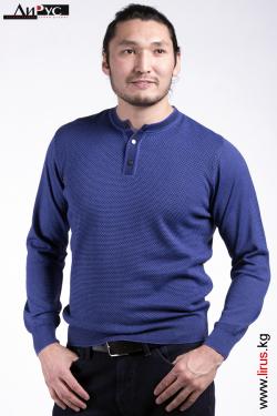 свитер 1117090730001