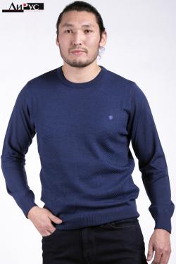 свитер 1117090760001