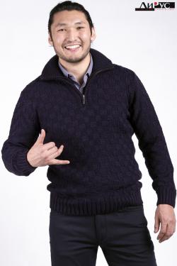 свитер 1117090850001