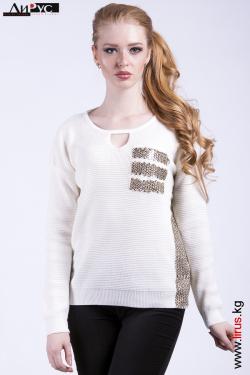 свитер 1117090950001