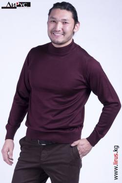 свитер 1117091170001