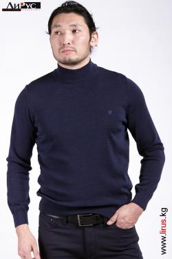 свитер 1117091190001