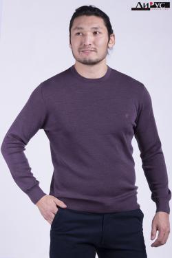 свитер 1117091250001