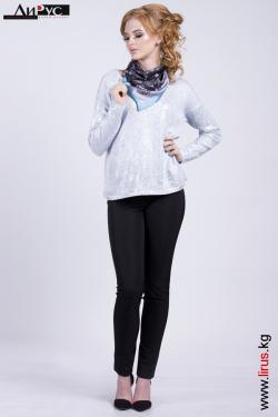 свитер 1217093360001
