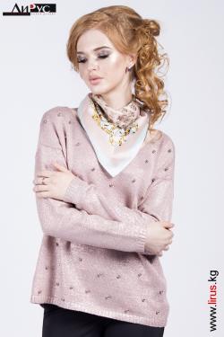 свитер 1217093440001