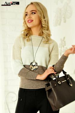 свитер 1218120100001