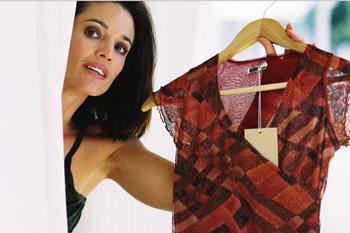 10 секретов от интернет магазина одежды «ЛИРУС», как выглядеть стройнее